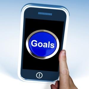 Small Goals_ID-100247808