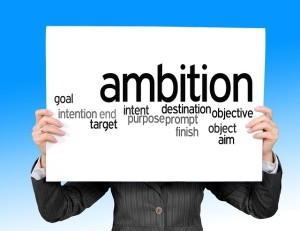 ambition-428983_640