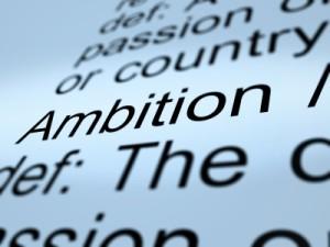 Ambition_ID-10085355